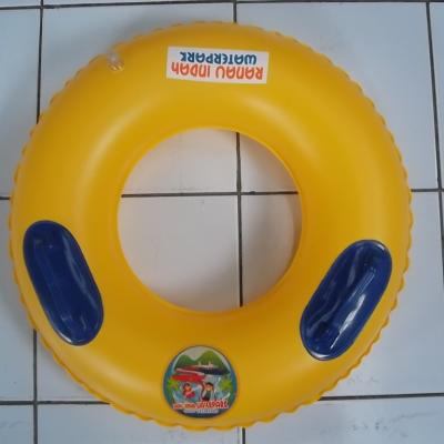 Ban Waterpark Diameter 60 Cm